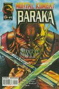 MK Baraka Cover