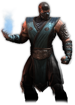 File:Sub-Zero photo.png