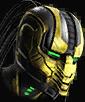 File:Head-Cyrax.png