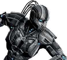https://vignette1.wikia.nocookie.net/mkwikia/images/d/df/Ladder2_Cyborg_%28MK9%29.png/revision/latest?cb=20110909133641 Cyborg Head Png