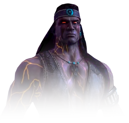 File:Nightwolf MKX.png