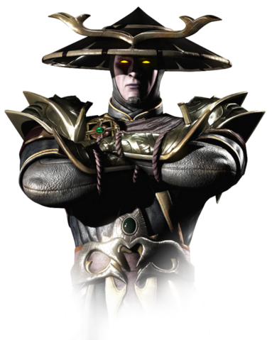 File:Raiden MKX 2.png
