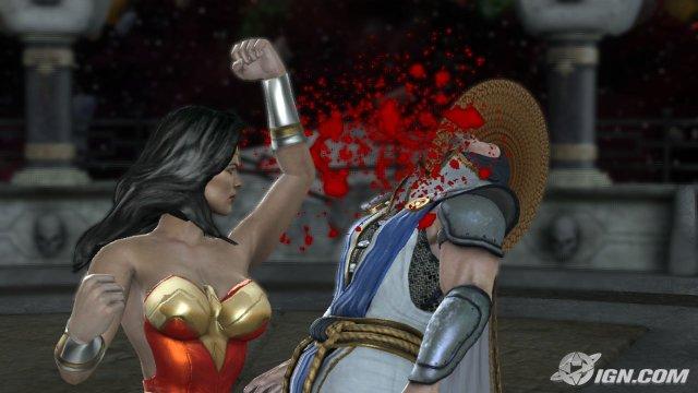 File:Mortal Kombat vs. DC Universe wonder woman.jpg