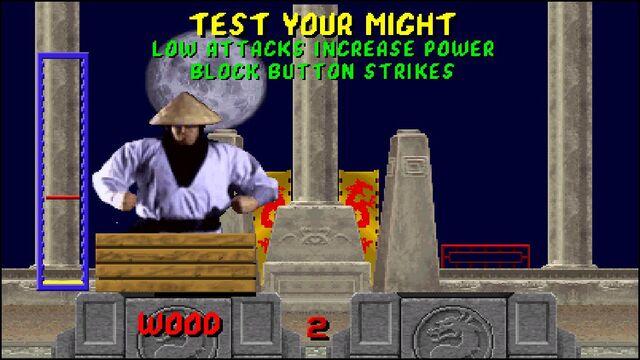 File:Mk arcade raiden.jpg
