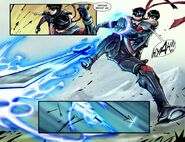 Mkx-comic-1-preview-2