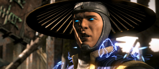File:Mkx-trailer-s8.png