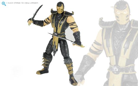 File:Scorpion6Inch.jpg
