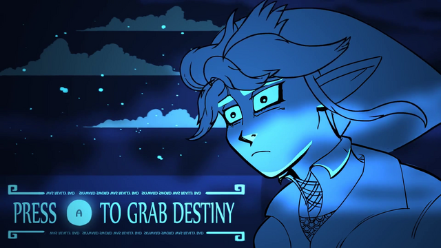 File:Grab your destiny.png