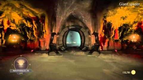 Mortal Kombat X all 3 krypt jumpscares