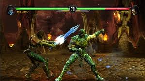 File:Kori Blade 2.jpg