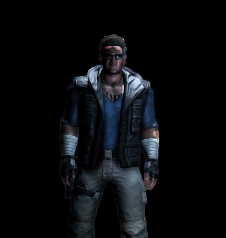 File:Mortal kombat x pc johnny cage render 5 by wyruzzah-d8qyu5v-1-.png