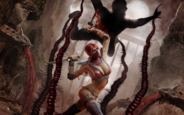 File:Wallpaper Skarlet HD Griffinskato Mortal Kombat.jpg