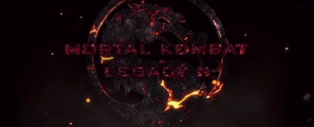 File:MKL2 logo.JPG
