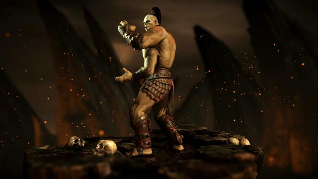 File:MKXGoro Tigrar Fury.png