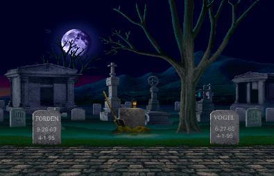 File:The Graveyard 2.jpg