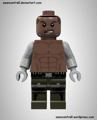 File:Lego jax mk9 by seancantrell-d68iafd.png