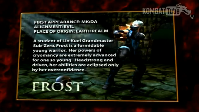 File:Frost biokard.PNG