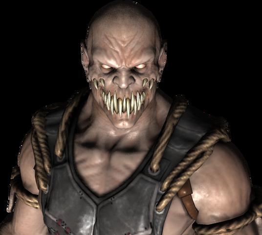 File:Mortal kombat x baraka by corporacion08-d93nk3t.png