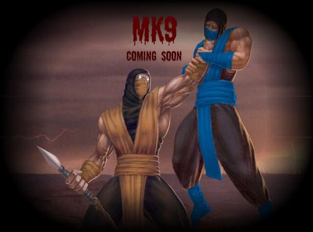 File:Scorpion vs Sub-Zeromk-1.jpg