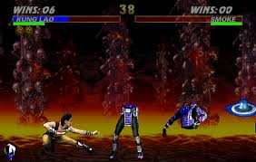 File:Kung Lao Fatality.jpg