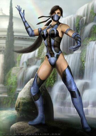 File:MK vs DC Kitana Render.jpg