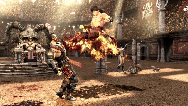 File:Mortal Kombat Screenshot 22.jpg