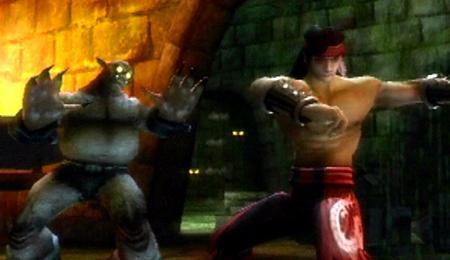 File:Liu Kang vs. Onis.jpg