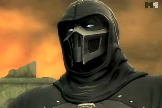 File:Noob Mask(MK2011).png