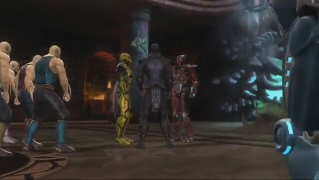 File:Noob with Cyrax and Sektor.JPG