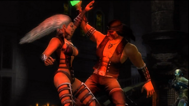 File:Nightwolf VS Sindel.png