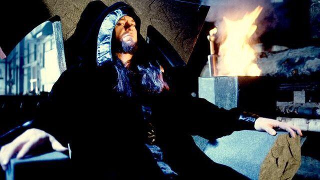 File:Undertaker ministry on throne.jpg