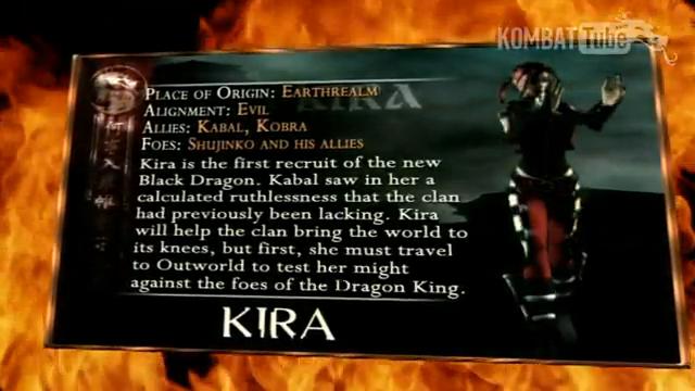 File:Kira biokard.PNG