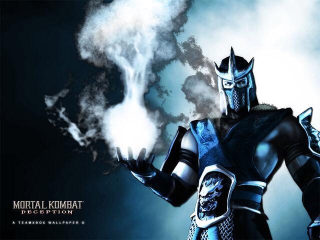 File:Mortal-Kombat-Subzero-1-U1PV3SCPP2-1024x768.jpg