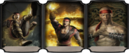 Mortal kombat x ios liu kang support by wyruzzah-d90jzta