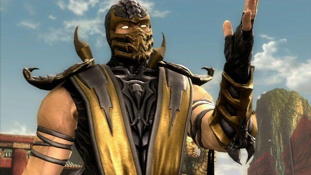 File:Mortal-kombat-xbox-360-1303456870-152.jpg