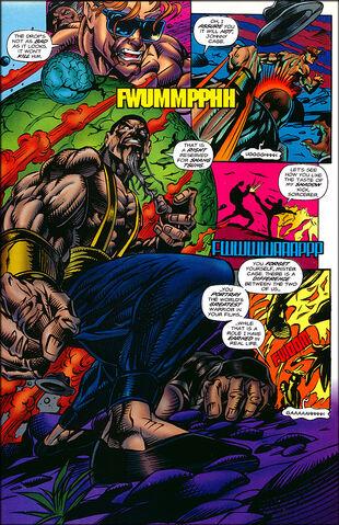 File:Shang tsung comic.jpg