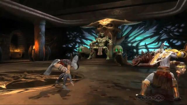 File:Kahn's Throne MK9.png