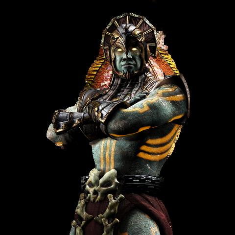 File:Mortal kombat x ios kotal kahn render by wyruzzah-d8p0sd7-1-.png