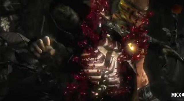 File:Mortal Kombat X Kano X-ray.png