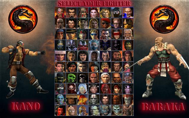 File:Mortal kombat armageddon remake by ser3234-d4q3kuq.png