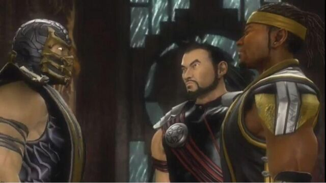 File:Scorp faces off against cyrax and sektor.jpg
