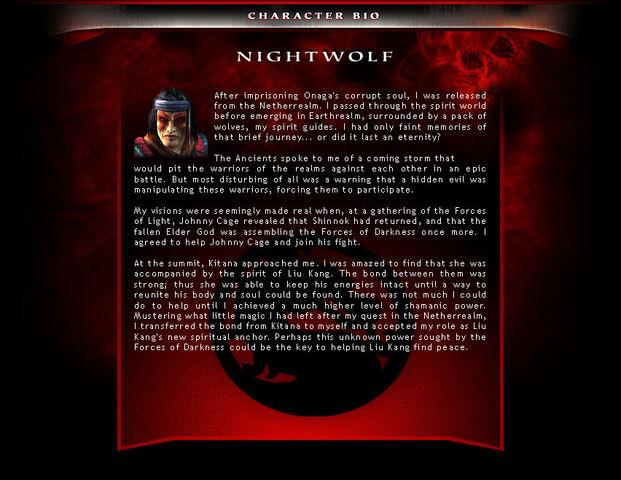 File:Bio nightwolf 01.jpg