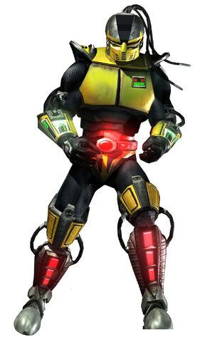 File:Cyrax the Cyber Ninja.jpg