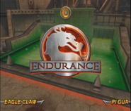 MK Armageddon Endurance Logo