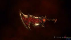 File:250px-Blades of Athena in GOW III.png