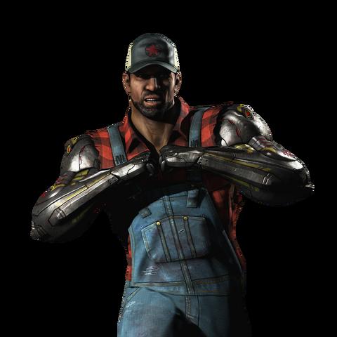File:Mortal kombat x ios jax render 2 by wyruzzah-d8p0zdg-1-.png