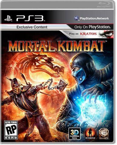 File:MK9 PS3(noborder).jpg