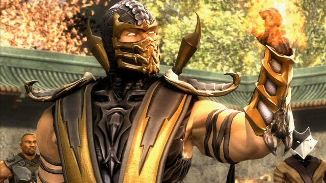 File:Mortal-kombat-xbox-360-1303456870-044.jpg