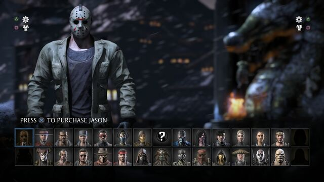 File:MKX JASON ON SELECT.jpg