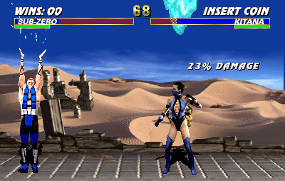 File:Ultimate mortal kombat 3 rev 1 0.png